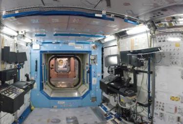 stazionespazialeinternazionaleR375