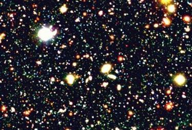 stelle_R375