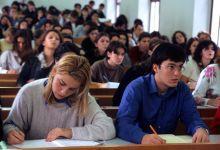 studenti-universitari_FA1
