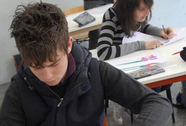 studenti_istituto-tecnicoR375