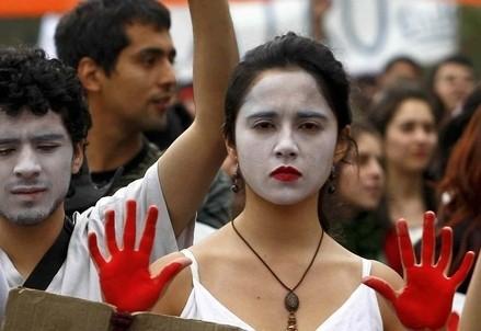 studenti_protesta_cileR439