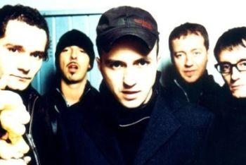 subsonica_R400
