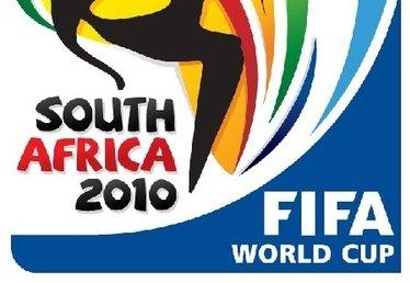 sudafrica2010_R375