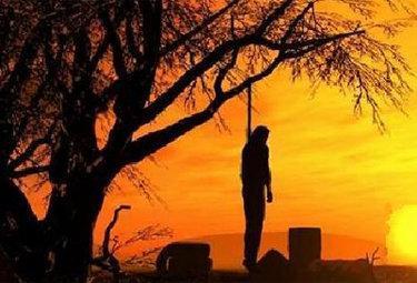 suicidioR375_08gen10