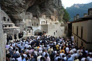 sumela-monastero-turchia-r400
