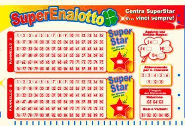 superenalottoR37512ago2009