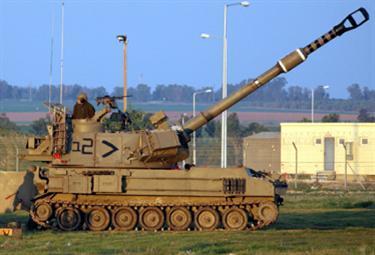 tank_israeliano_R375