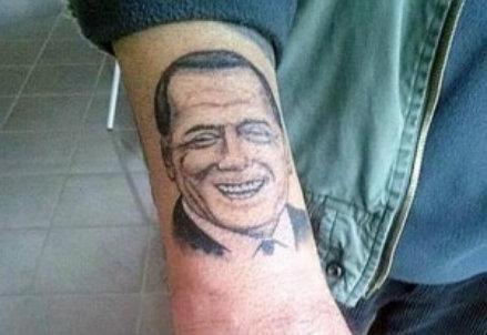 tattoo_R439