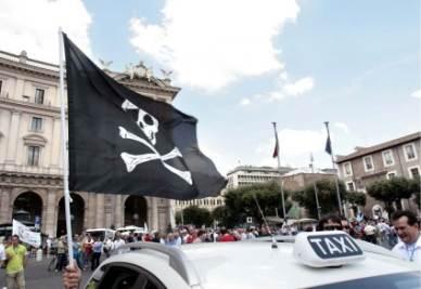 taxi_pirata_R400