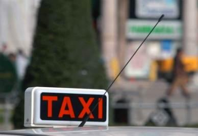 taxi_ppianoR400