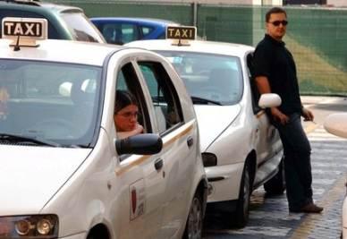 taxistir400