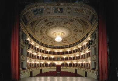 teatro_pergolesi_r400