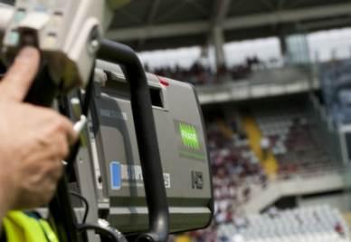 telecamera_campo_calcioR400