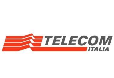 telecom_R375
