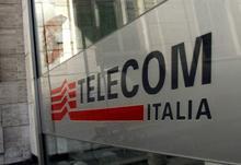 telecom_italia_FA1