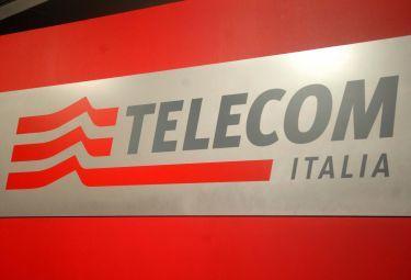 telecom_logo1R375_26nov08