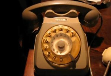 telefono-cornettaR375