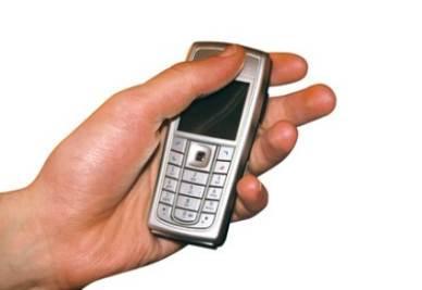 telefonoR400