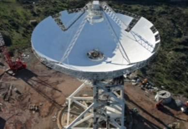 telescopio_R400