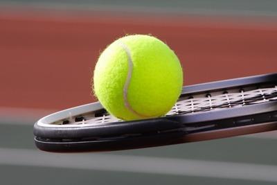 tennis_generale_R400_29ott10