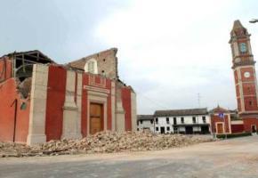 terremoto-emilia-romagna_thumb290x200