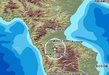 terremoto20calabria_R375
