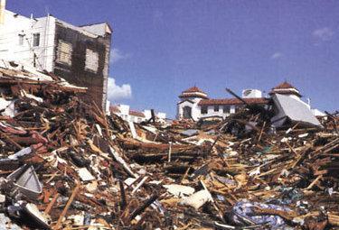 terremotoR375_23dic08