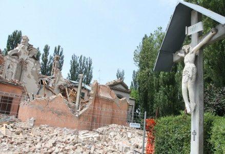 terremoto_crocifisso_r439