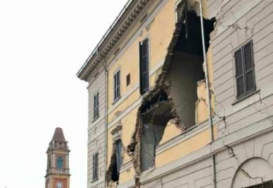 terremoto_crollo_r400