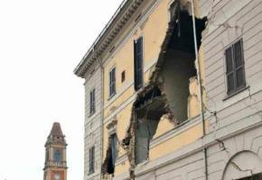 terremoto_crollo_r400_thumb290x200