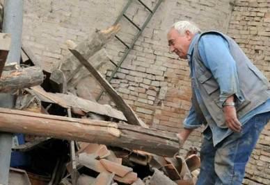 terremoto_emilia_macerieR400