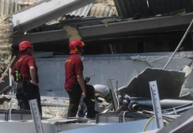 terremoto_vigili_crolloR400