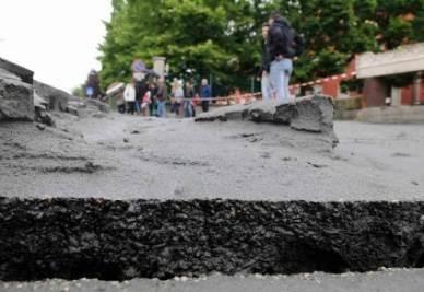 terremotoemiliaasfaltoR400
