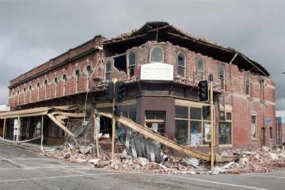 terremotozelanda_R400