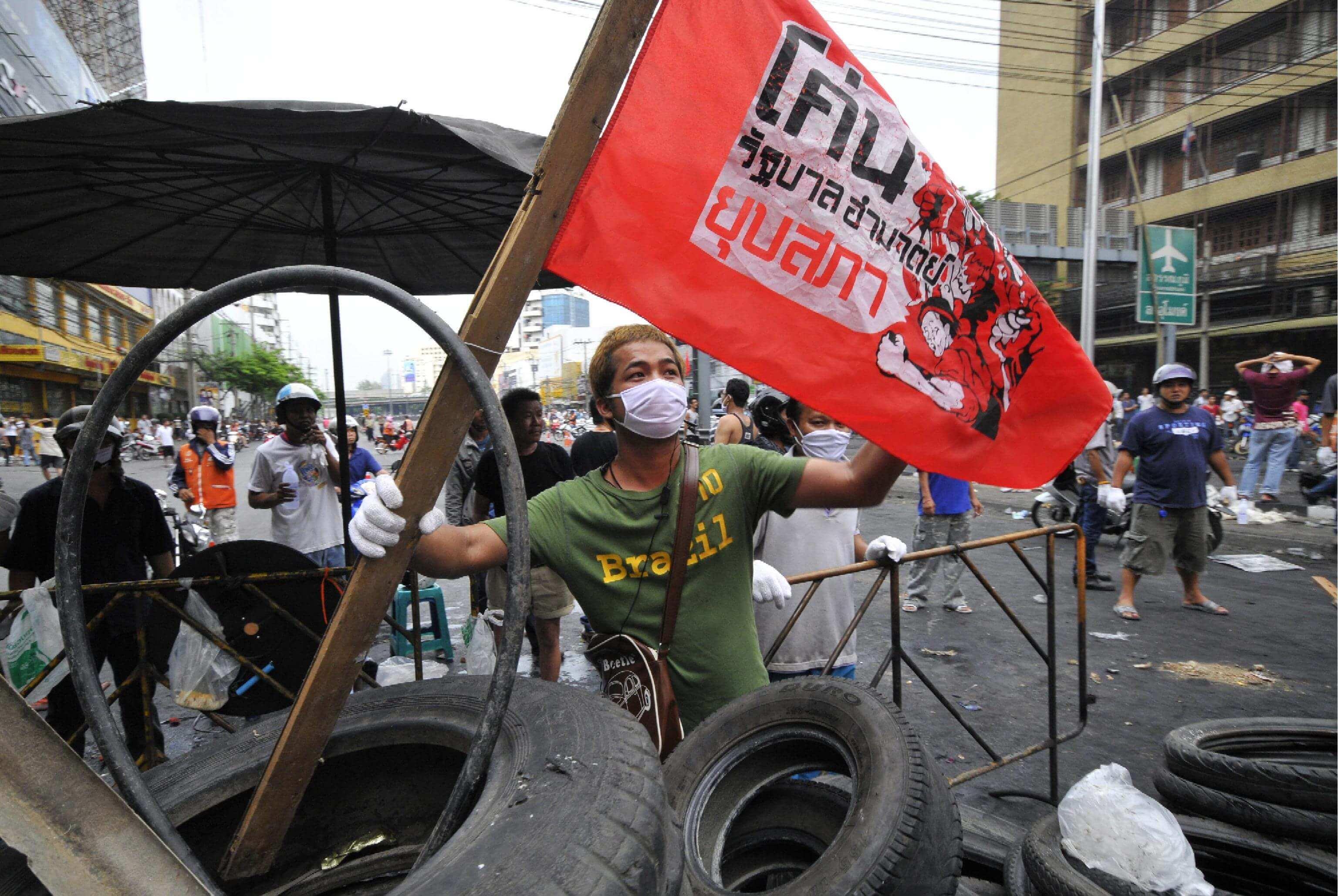 thailandia-barricate-r375