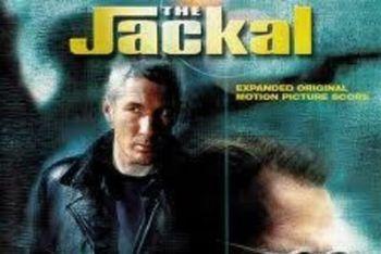 thejackal_R400
