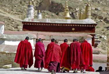 tibet_monaci1R375