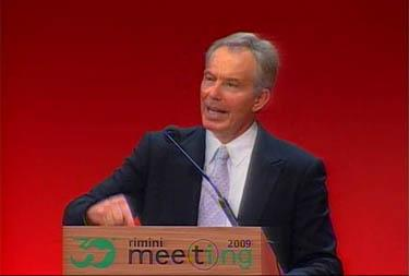 tony_blair_R375