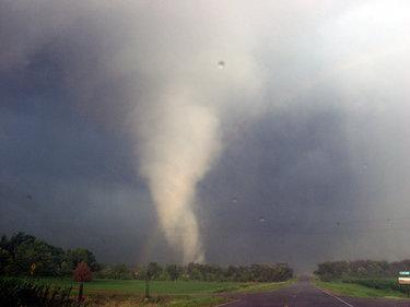 tornado_R375