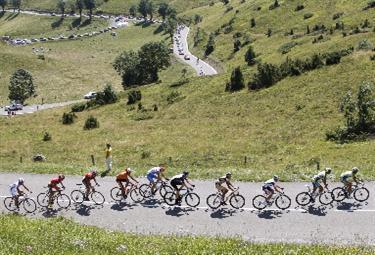 tour_generale_montagna_R375x255_22lug