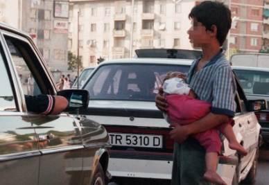traffico-organi-bambini-r400