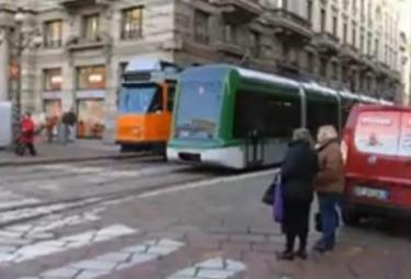 tram2R375