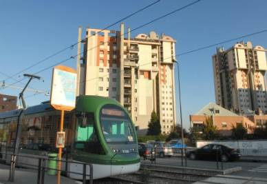 tram_lorenteggio_R400