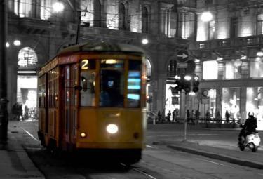 tram_milano1R375