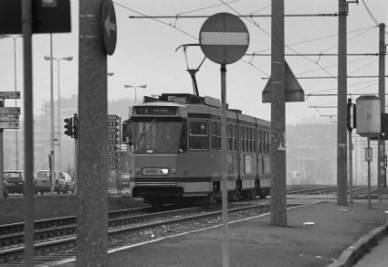 tram_periferia_milano_R400