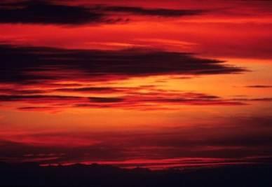 tramonto-R400