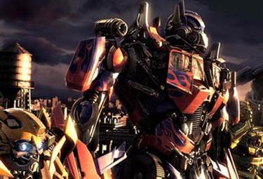 transformers2_R375