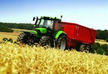 trattore-campo_FA1