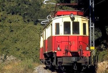 treno_genova_casellaR375_27lug09