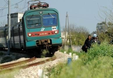 treno_locale_R400